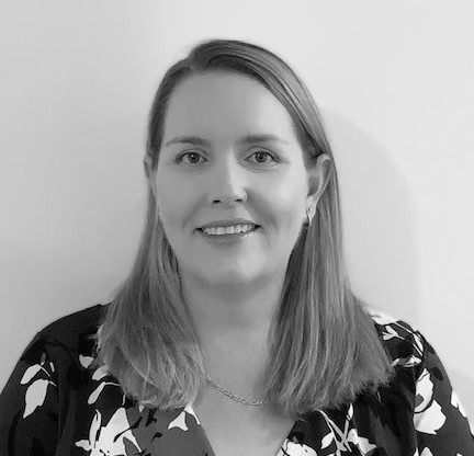 Sharon Caling Cleint Services Coordinator