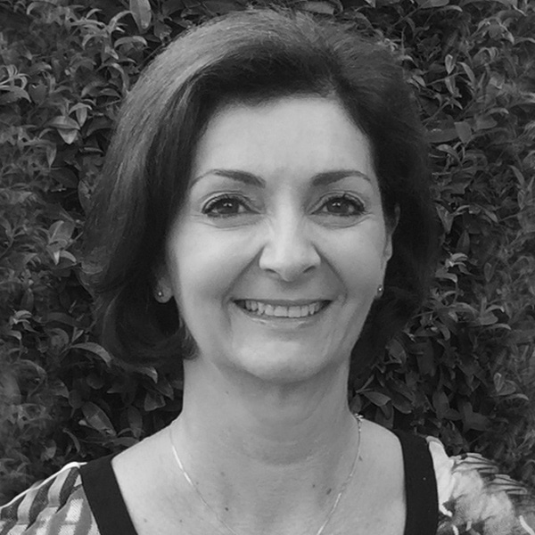Tracey Waddell Co-Ordinator